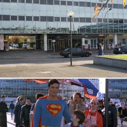 superman_12